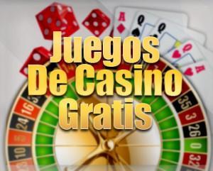 Juegos De Casino Nueva Tendencia De Juego En Chile